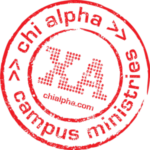 chi-alpha-logo-red-300