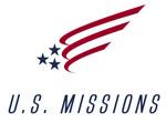 U.S. Missions