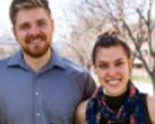 Austins   Discipling Missionaries